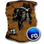 FitDiver® Mobile App: A Treasured Chest