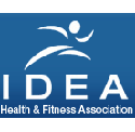 IDEA Health & Fitness Association
