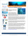 ScubaFit® featured in Divewire