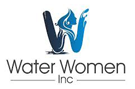 Water Women Inc.