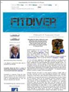 FitDiver® News