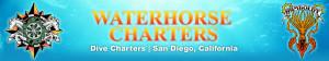 waterhorse_charters_header2