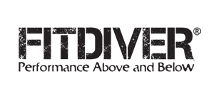 FitDiver: Performance Above and Below