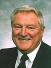 Glen Egstrom