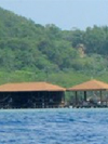 Fitness for Diving in Roatan, Honduras