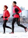 Scuba-Fitness-Focus-for-Divers-Tips-for-staying-on-track-during-the-holidays