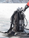 Scuba-Fitness-Winter-Warm-Up-for-Divers