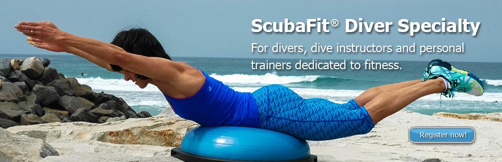 ScubaFit-Diver-Specialty-banner2