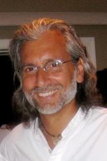 Tito Oliveras