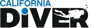 California Diver