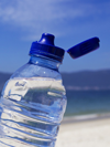 Hydration for SCUBA Diving and Fitness: Are you drinking enough?