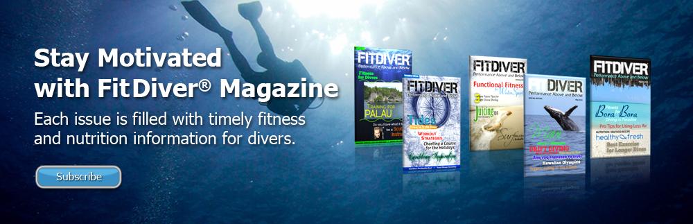 FitDiver-Magazine-banner