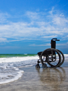 fitness-for-challenged-or-diabled-divers