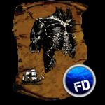 FitDiver® Mobile App: A Treasured Chest