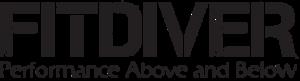 FitDiver logo