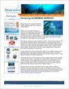 ScubaFit® featured in Divewire