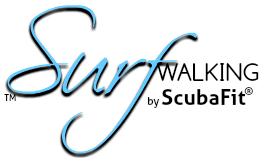 Surfwalking Logo2