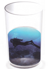 Hydration for Scuba Diving and Fitness
