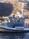california lobster season off-to-a-rough start with 5 accidents