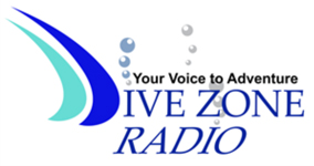 Dive Zone Radio