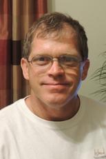 Don Weiss ScubaFit Instructor