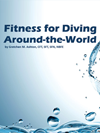 Fitness for Diving Series Introduction