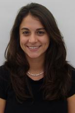 Jill Whalen Scubafit Instructor