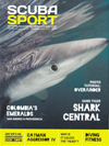 Scuba Sport Magazine